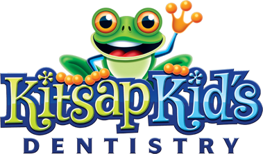 Kitsap Kids Dentistry in Bremerton, WA